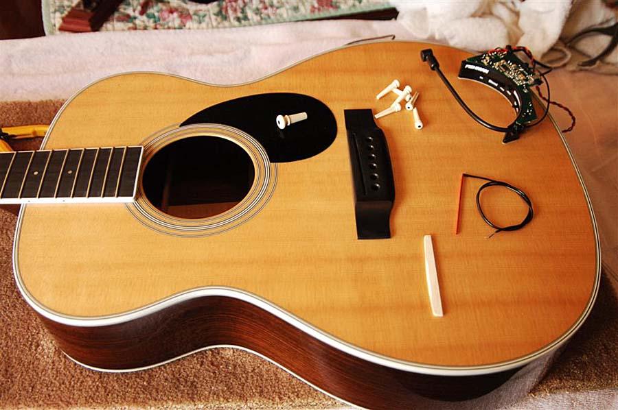 wiring diagram for peavey raptor guitar peavey detonator